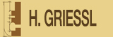 Griessl