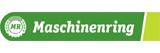Maschinenring Süd-Ost
