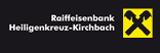 RB Kirchbach