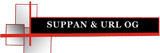 Suppan-Url